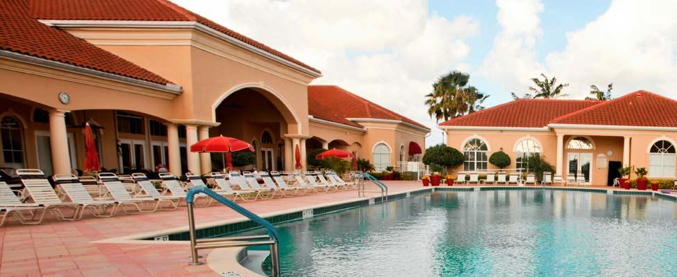 Low Income Senior Housing Jacksonville Florida